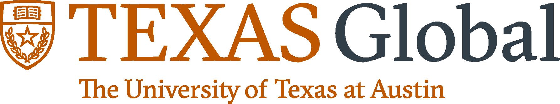 Texas Global