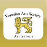 Fort Lauderdale Art Salons - Cultural Arts Social Events