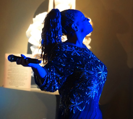 Venetian Arts Society Celebrates AMAZING 5th Anniversary With Gala At Gallery of Amazing Things!