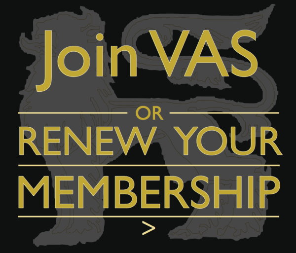 join or renew your membership