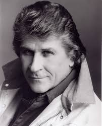 Sherrill Milnes Post Event Article
