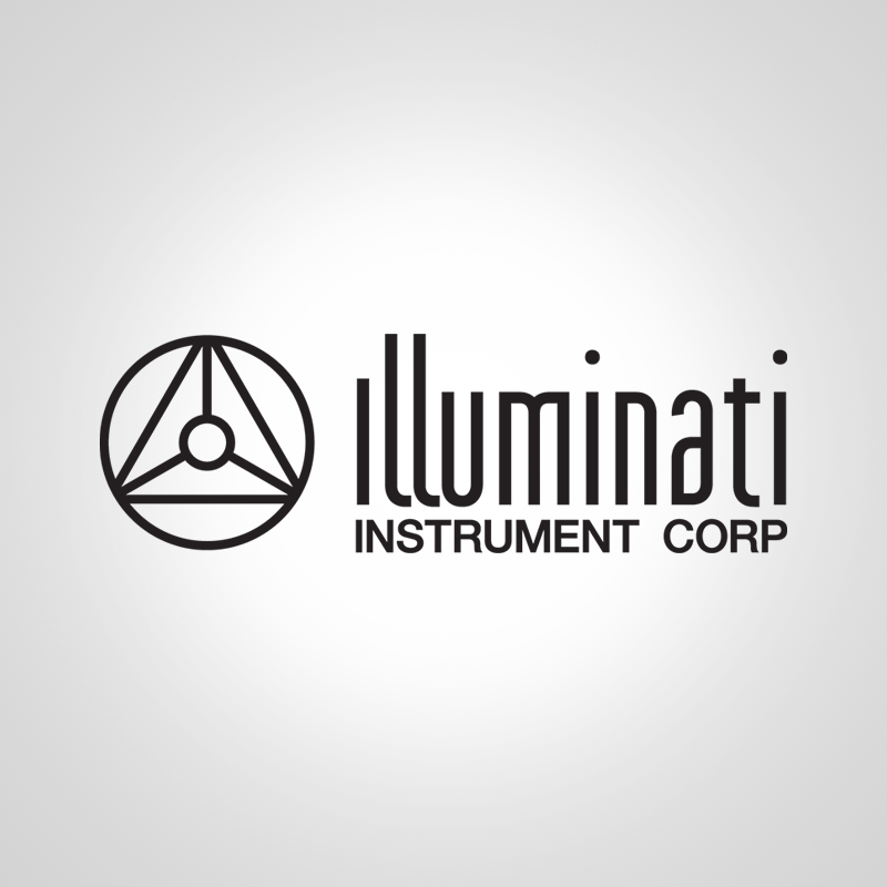 Illuminati Instruments store on Shopify