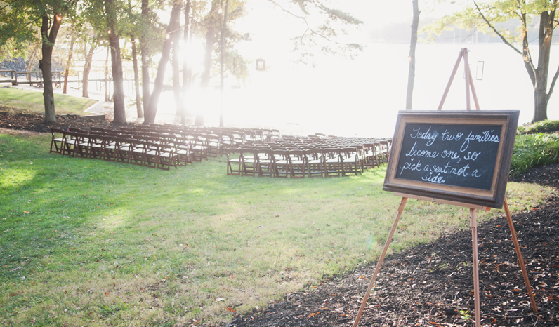 Wedding Rentals, Gastonia NC