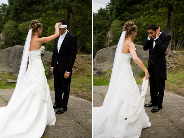 6_first-look-wedding-pictures