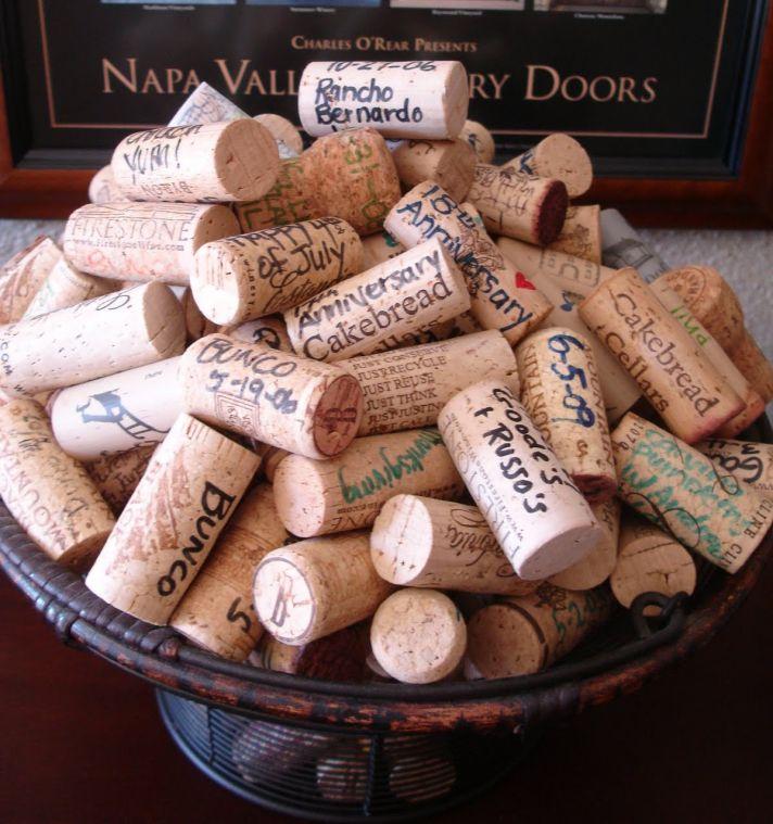 wedding-guest-book-alternatives-winery-wedding-venue__full