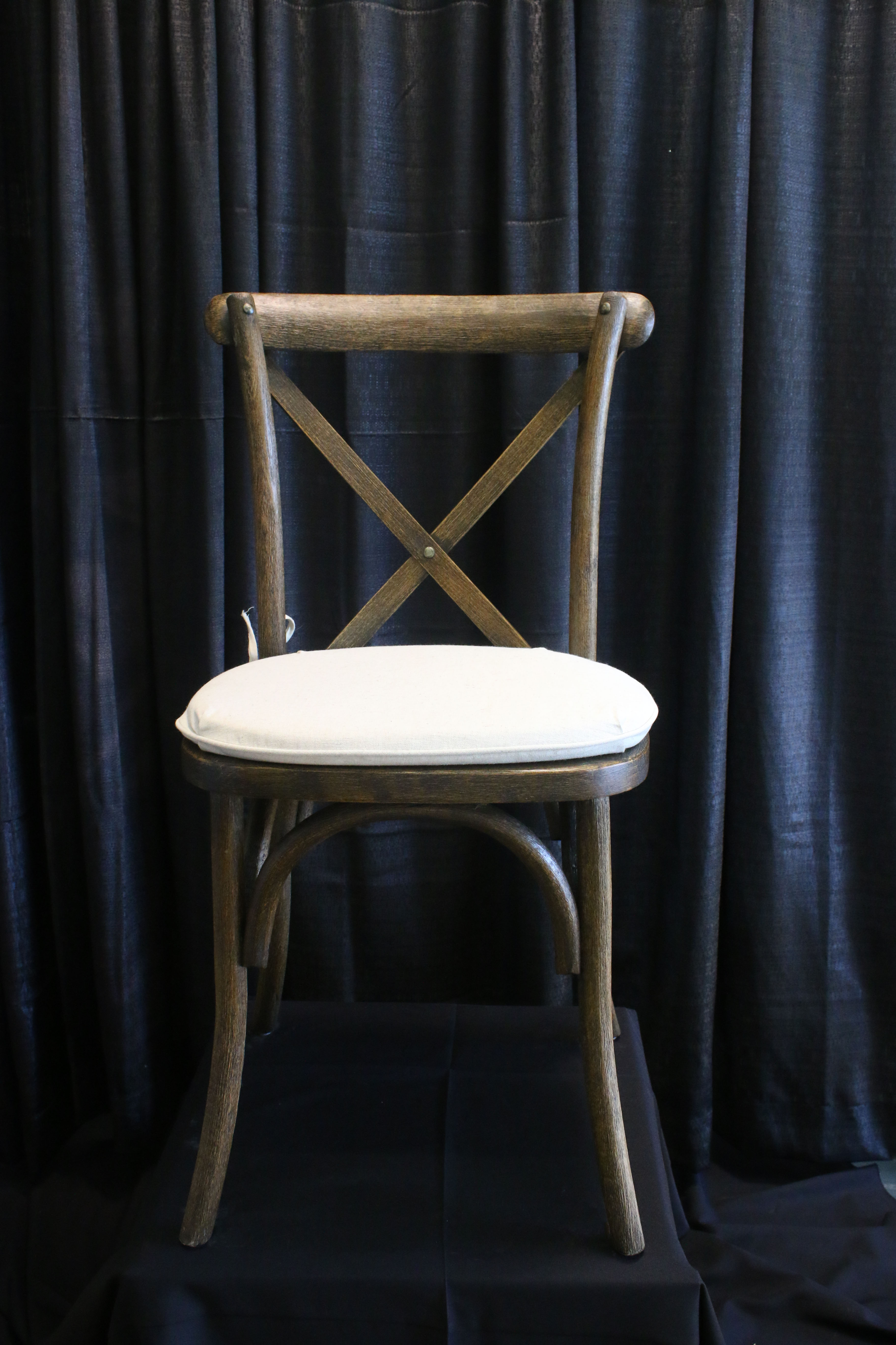 Tuscan Farm Chair