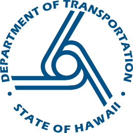 State of Hawaii DBE Certified