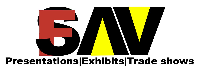 SFAV Productions
