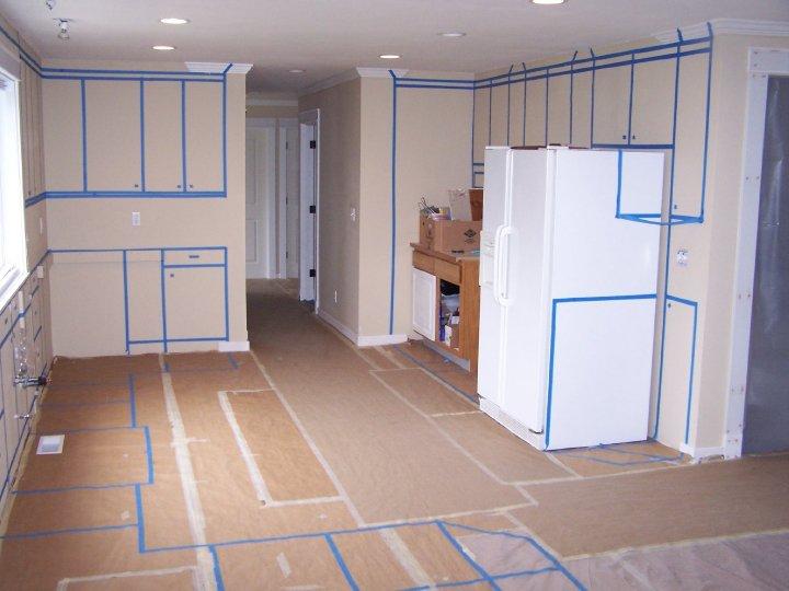 Bill-blue-tape2