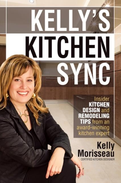 Kellys-Kitchen-Sync