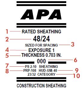 apa-sheathing-mark