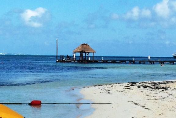 cancun-november