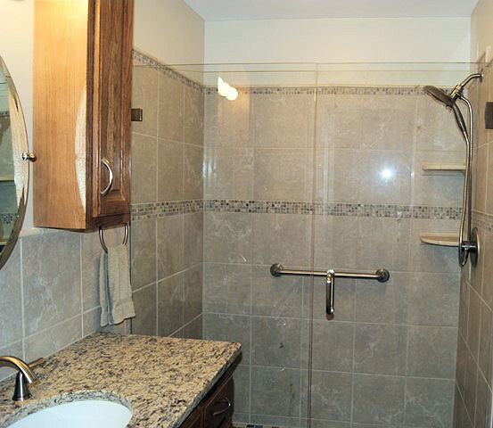 ceramic-tile-shower