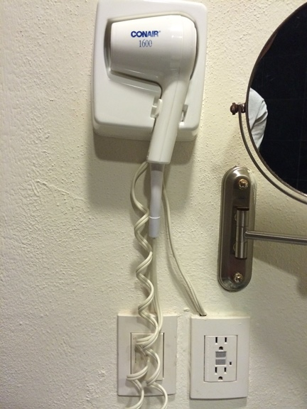 hair-dryer-wiring-fail