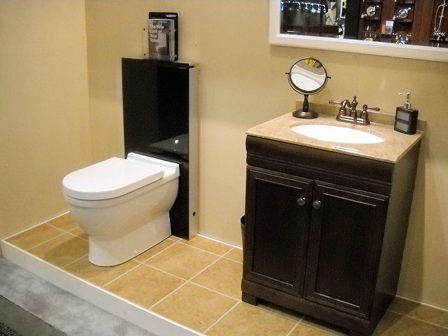 kbis-wall-toilet2