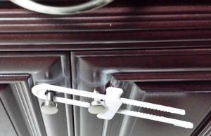 lock-example