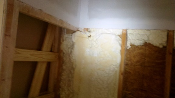 missed-insulation-cover-up