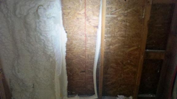 missed-insulation