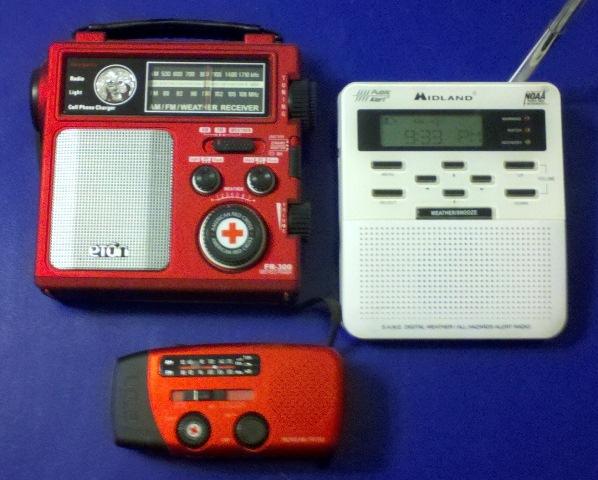 noaa-radio-choices