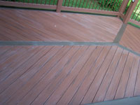 procell-decking-defects