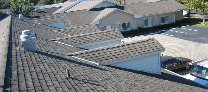 roof-we-cleaned2