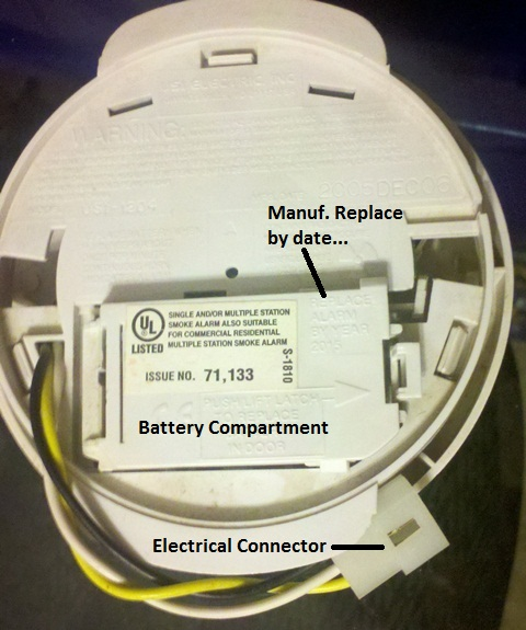 smoke-detector-battery-replace-date