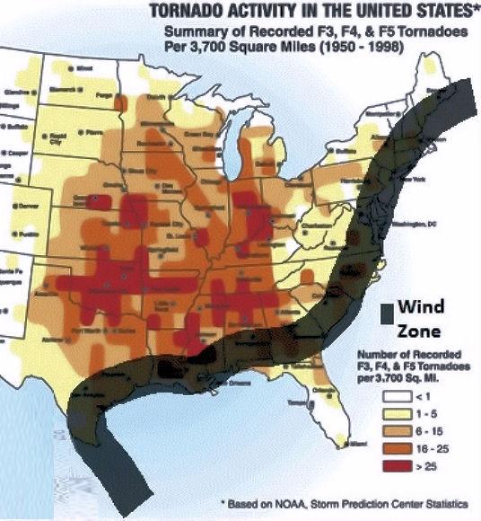 tornado-map-wind-map-overlay