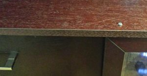 tv-stand-lock