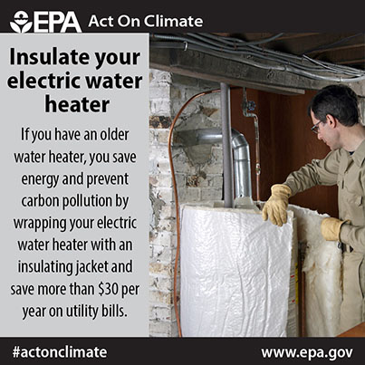 water-heater-actonclimate