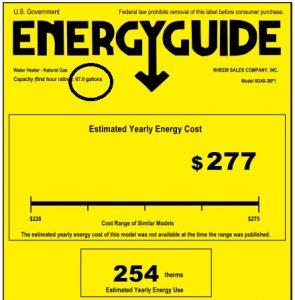 waterheater-energy-guide