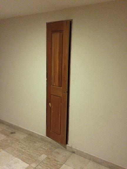 whats-behind-door-number