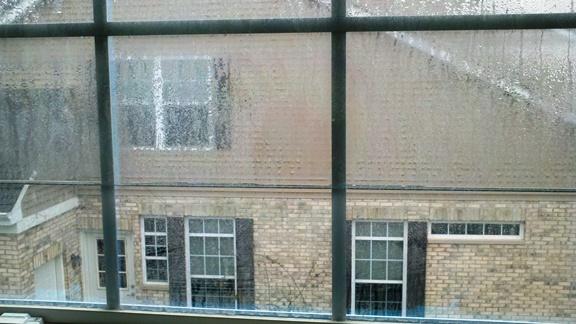 window-failure-1