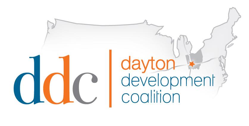 Dayton Development Coalition