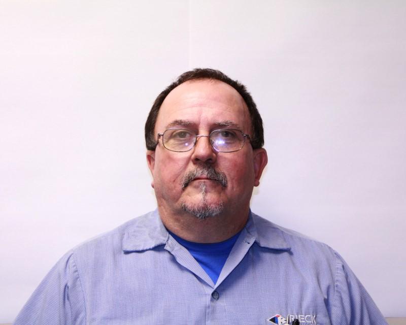 Bill Dunlevy