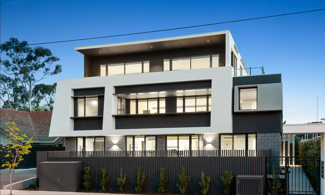 Lighing Design Melbourne