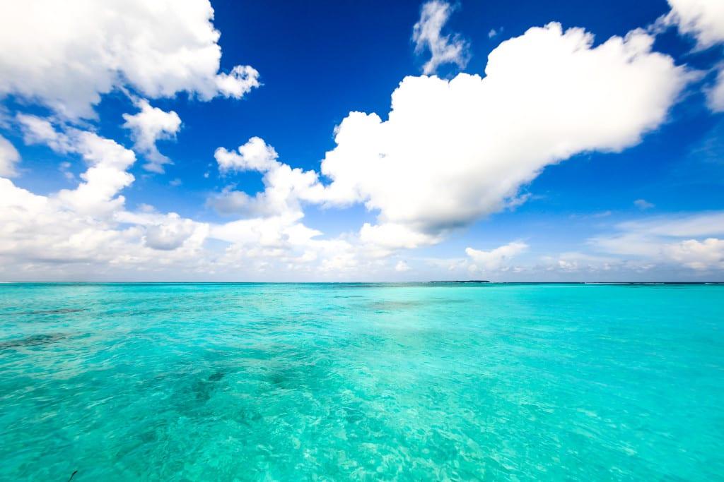 HolidayRunway_Maldives006