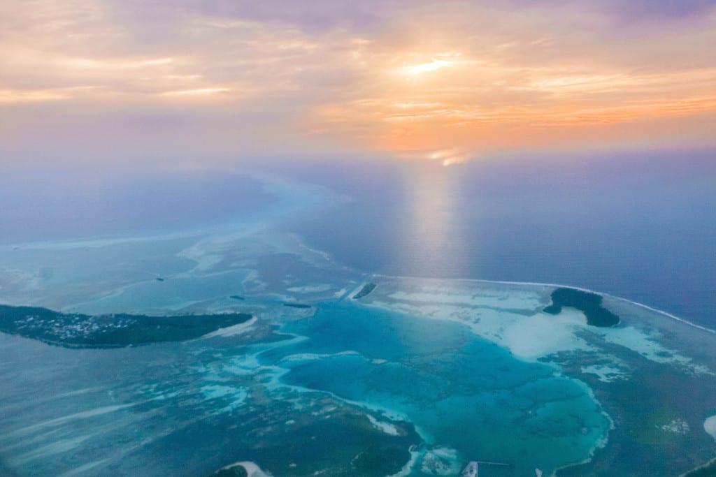 HolidayRunway_Maldives007