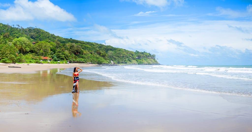 HolidayRunway_Pimalai015
