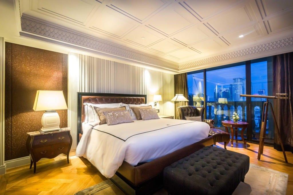 HotelMuse_6143 (1 of 1)
