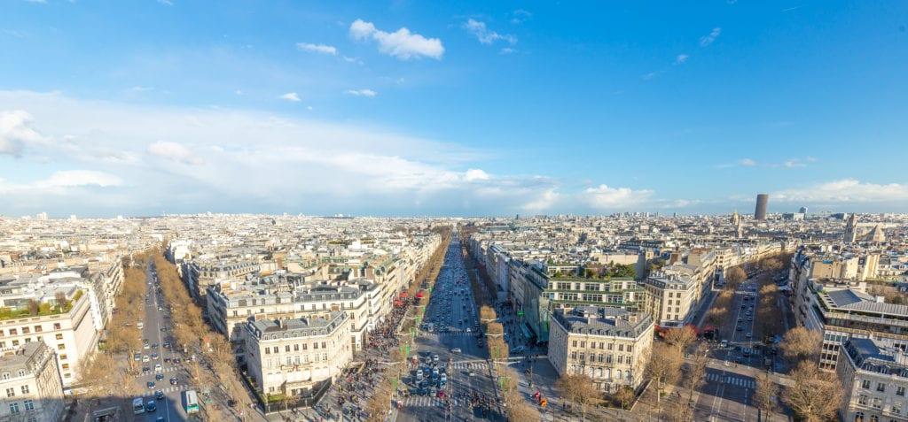 MO Paris Review 10 (1 of 1)