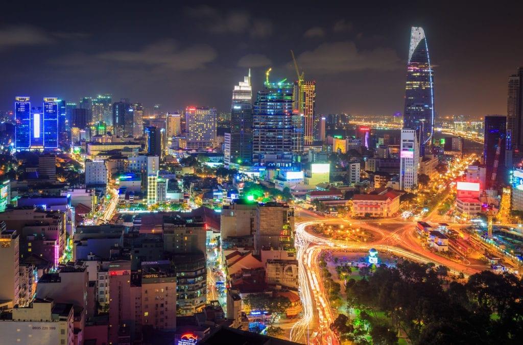 park-hyatt-saigon-vietnam-25