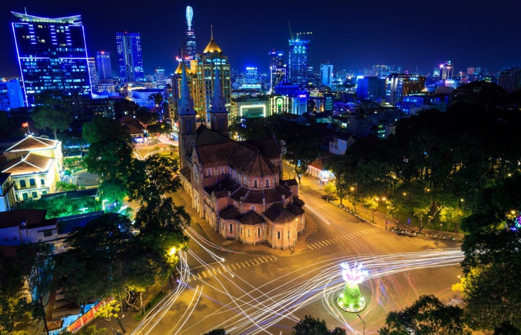 park-hyatt-saigon-vietnam-6