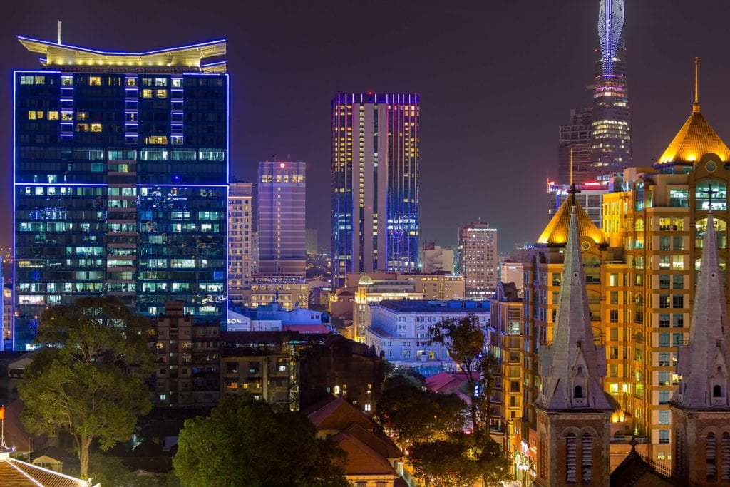 park-hyatt-saigon_city