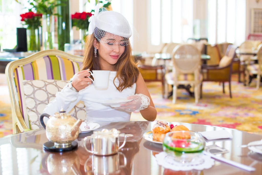 park-hyatt-saigon_hightea