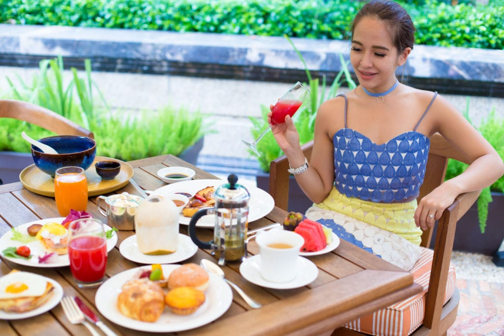 park-hyatt-saigon_breakfast