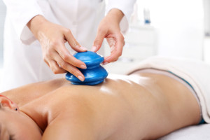 Cupping Therapy - Massage Therapy - Chiropractic Care Bend Oregon