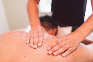 Massage Bend Oregon