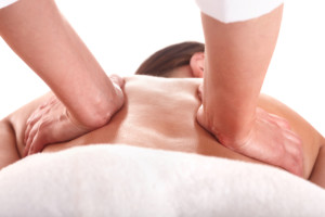 sports massage - pregnancy massage - massage therapy bend oregon