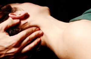 Massage therapy, migraine massage, neck pain. muscle pain