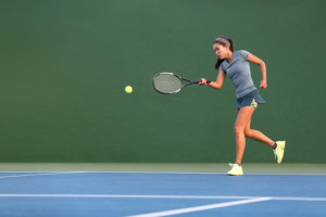 Tennis Elbow - Massage Therapy OR